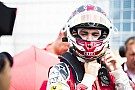 Audi explique la colère d'Abt sur le podium
