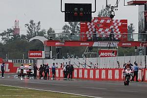MotoGP Nieuws MotoGP verandert gridprocedure na Argentijnse controverse