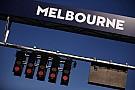 In het kort: coureurs blikken vooruit op GP van Australië