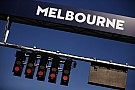 Формула 1 Гран При Австралии: пять вопросов перед гонкой