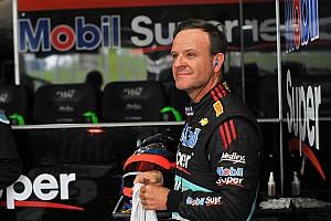 Stock Car Brasil Noticias Barrichello pasa  pruebas médicas y correrá en Brasil