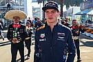 Forma-1 A Red Bull szerint Verstappen a jövőben F1-es bajnok lesz. Pont.