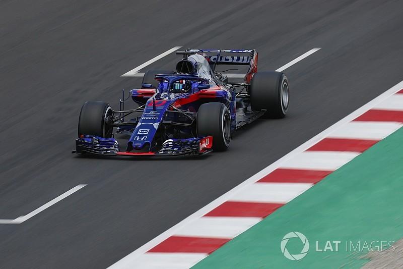 Hiába akar japán versenyzőt a Honda a Toro Rossónál, nem lehet?