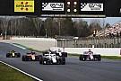 La FIA niega que en los reinicios vaya a haber una