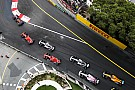 F1 Debrief: All you need to know from the Monaco GP