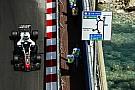 Grosjean attendait un Safety Car qui n'est jamais venu
