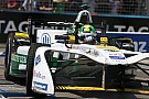 Formula E Zurich ePrix: Di Grassi wins, Vergne's lead slashed by penalty