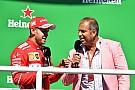 TV-Rechte: Auch 2018 weiterhin alle Formel-1-Rennen bei RTL?