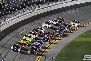 NASCAR Cup Gara Ryan Blaney e Chase Elliott si portano a casa i Duel di Daytona