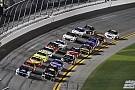 NASCAR Cup Ryan Blaney e Chase Elliott si portano a casa i Duel di Daytona