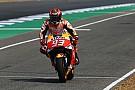 MotoGP Márquezék a Honda utolsó verziója koncentráltak