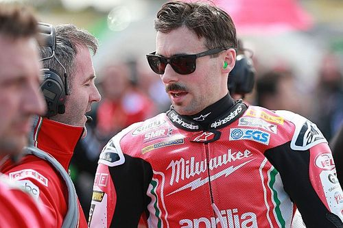 """Laverty """"trapped in a nightmare"""" after Thailand crash"""