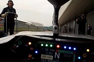 Formel 1 News Video: Formel 1 2018 mit Halo