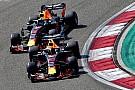 Formula 1 Renault: Motorumuzun kazanabilecek seviyede olduğu doğrulandı