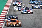 European Le Mans 平川所属のGドライブ、2017年のダブルタイトル獲得を達成