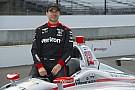 إندي كار ويل باور يفوز في سباق إنديانابوليس 500 لعام 2018