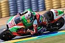 MotoGP Aleix Espargaro sicher: Aprilia wird 2019 mehr investieren