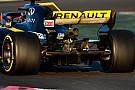 В Renault отвергли предположения о нелегальности их выхлопа