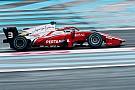 FIA F2 Tes Paul Ricard: Norris pimpin hari pertama, Gelael keenam