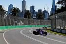 【動画】F1開幕戦オーストラリアGPフリー走行2回目ハイライト