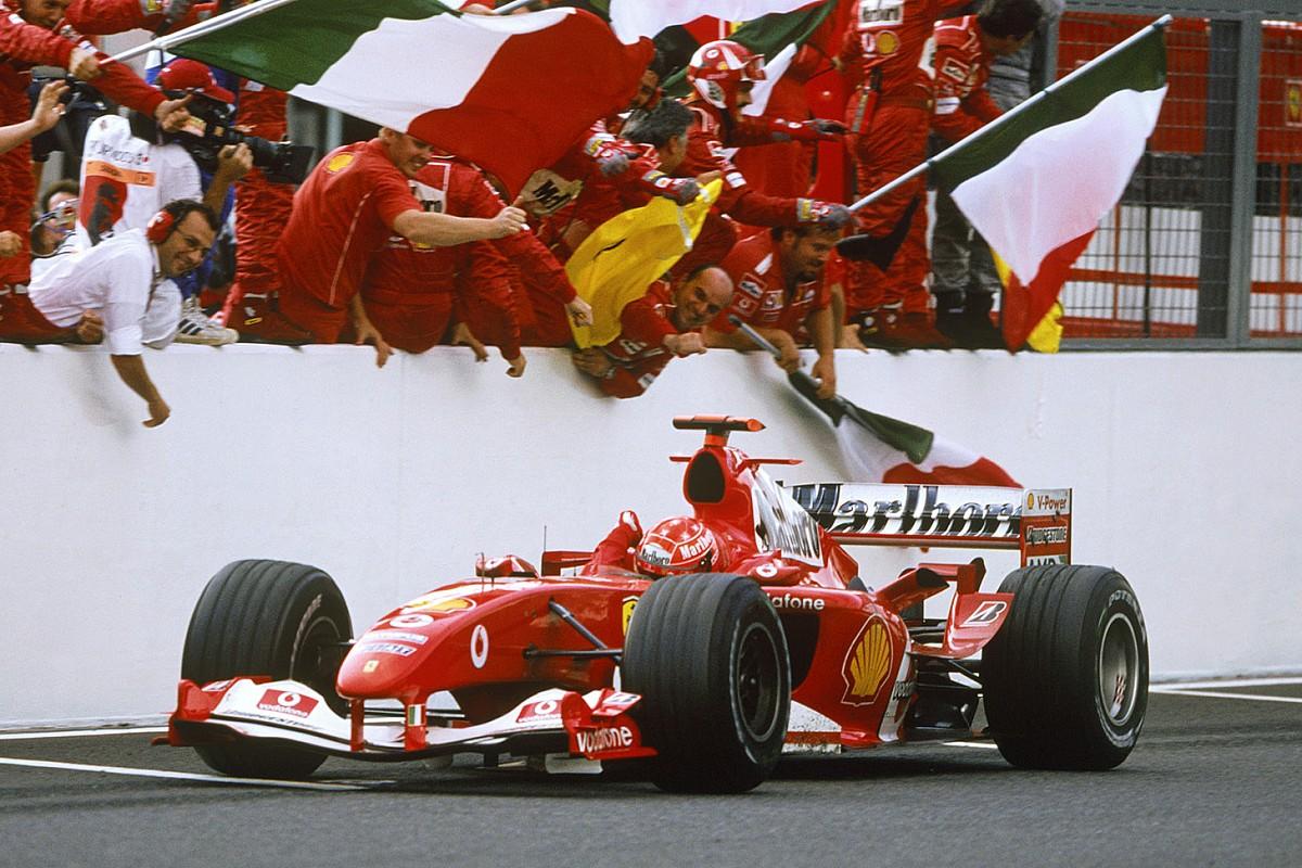 Vettel: Bin bei