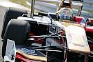 Super Formula Ямамото выиграл гонку Суперформулы после заминки Кобаяши на пит-стопе