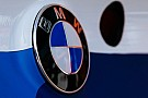 BMW joins WEC 2020/21 hypercar rules discussions