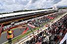 Formula 1 GP di Spagna: la replica all'inutile polemica per i due inni a Barcellona
