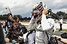 فورمولا 1 هاميلتون يتوقّع أسبوعًا صعبًا في موناكو