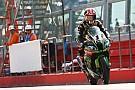 World SUPERBIKE Superbike Imola: Rea durdurulamıyor! Toprak 8. oldu!