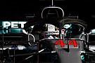 Formule 1 Hamilton et Mercedes: Monaco, entre confiance et doutes