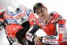 MotoGP Lorenzo: Nilai pasar saya tidak tinggi