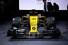 Formula 1 Renault F1 aracı Auto Expo'da sergilenecek