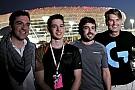 Luncurkan tim eSports, Alonso tantang adu kencang di dunia virtual