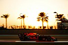 F1 Ricciardo explica su 'peineta' a Grosjean: