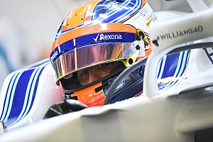 Kubica had enough chances to prove himself - Chandhok