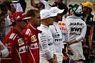 Formule 1 Tous les pilotes de F1 ont rejoint le GPDA