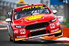 Gold Coast 600: McLaughlin snatches victory away from Whincup