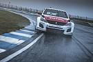 WTCC DG Sport punta al WTCR e cerca i piloti per le sue due Peugeot 308 TCR