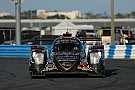 Jackie Chan DC Racing evaluating DPi for Daytona return