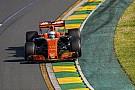 El GP de China expondrá las debilidades del McLaren-Honda