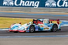 Asian Le Mans Jackie Chan DC Racing claims pole at Zhuhai