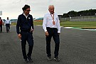 Argentínában vizsgálódik az FIA: visszatér az Argentin Nagydíj az F1-ben?