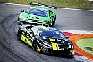 Lamborghini Super Trofeo Kikko Galbiati vuole riprendersi la leadership in PRO-AM