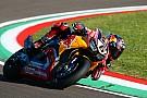World Superbike Honda tak bawa pengganti Hayden ke WorldSBK Inggris