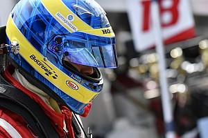 IndyCar Noticias de última hora Andretti, Alonso y otros pilotos dedican buenos deseos a Bourdais