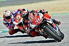 CIV Superbike Il CIV a Misano per disputare il secondo round della stagione 2017