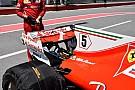 Gallery: Key F1 tech shots at Canadian GP