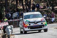 Al Rally Roma Capitale svettano Bravi e Paris nella categoria R1