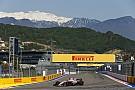 F1 Rusia descarta que vaya a hacer nocturna su carrera